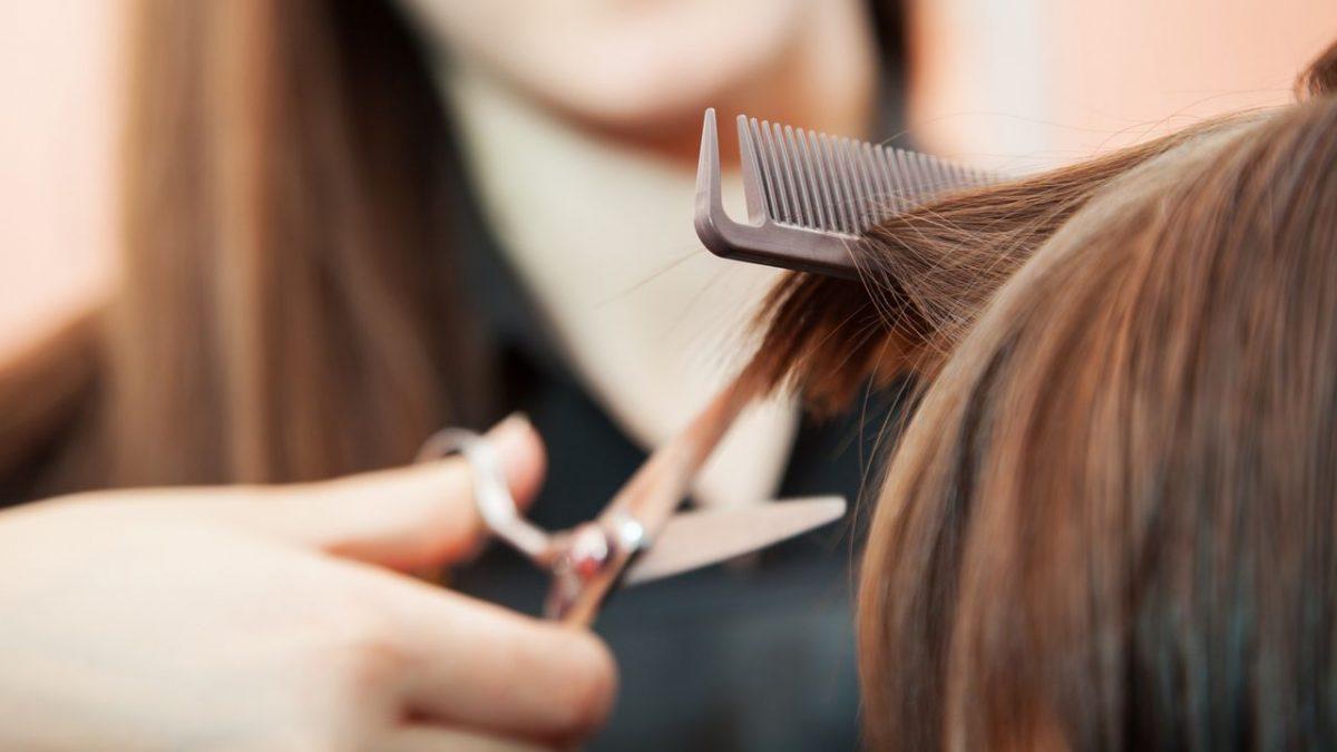 Choisir son coiffeur professionnel : les étapes à suivre