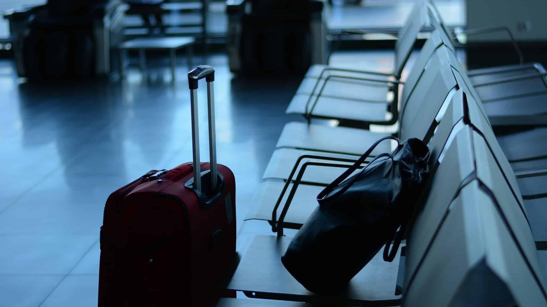 Comment choisir sa destination touristique ?