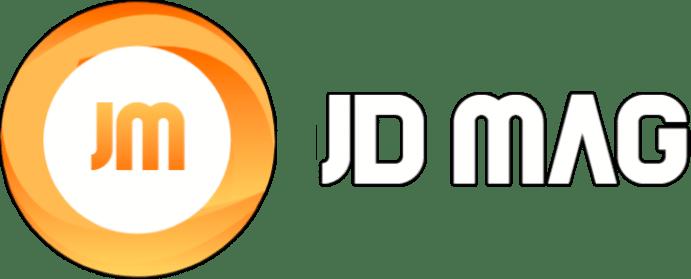 JD Mag