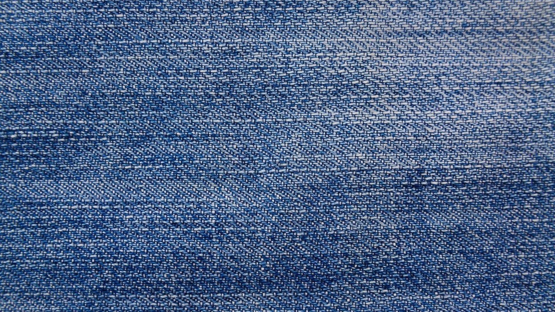 Quelles matières choisir pour sa création textile ?