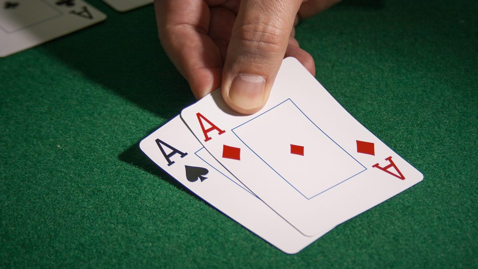 Quelques conseils pour gagner ses paris sportifs
